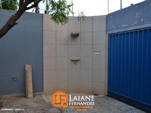 Casa para locação com 02 Quartos sendo (01 Suíte) no bairro São José - Foto 12