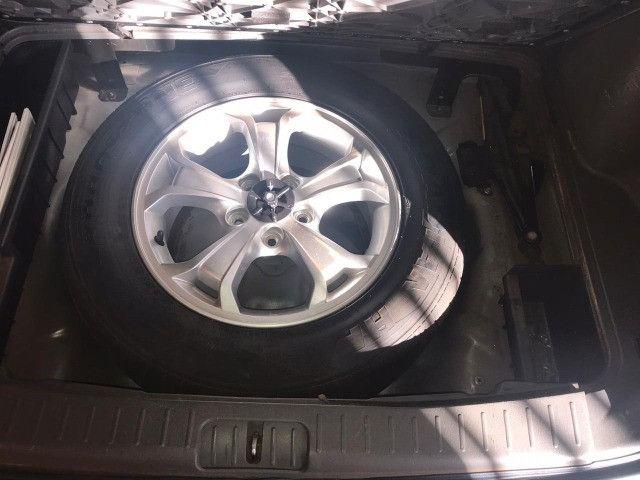 Venda Hyundai Tucson 2.0 12/12 - Foto 2