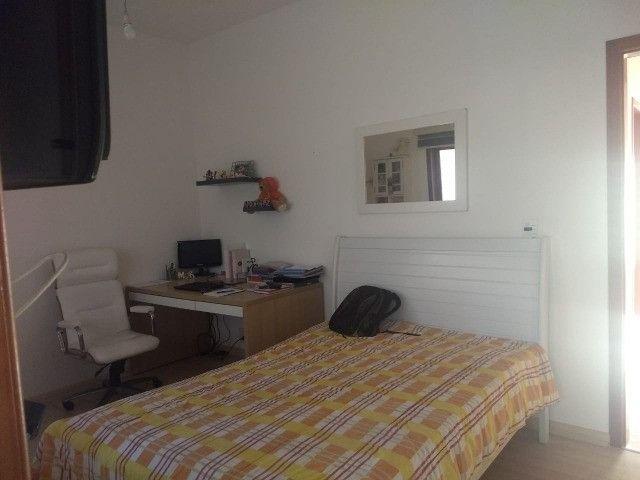 Itaipu, linda casa, amplo lote, documentos em dia - Foto 13