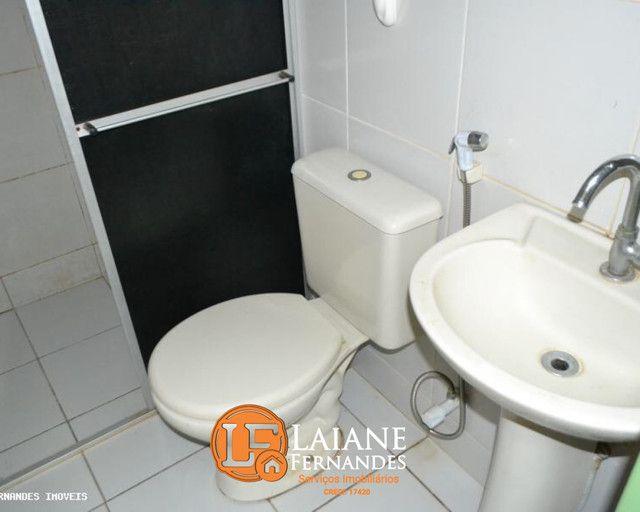 Casa para locação com 02 Quartos sendo (01 Suíte) no bairro São José - Foto 5