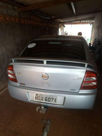 Astra hatch flex - Foto 4