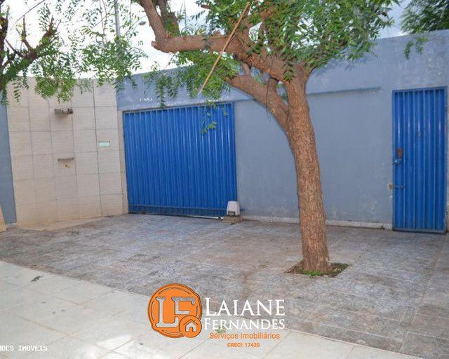 Casa para locação com 02 Quartos sendo (01 Suíte) no bairro São José - Foto 11