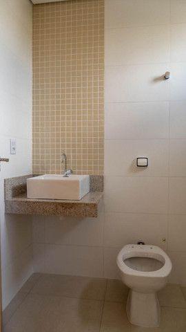 Oportunidade apartamento residencial salvador prime - Foto 9