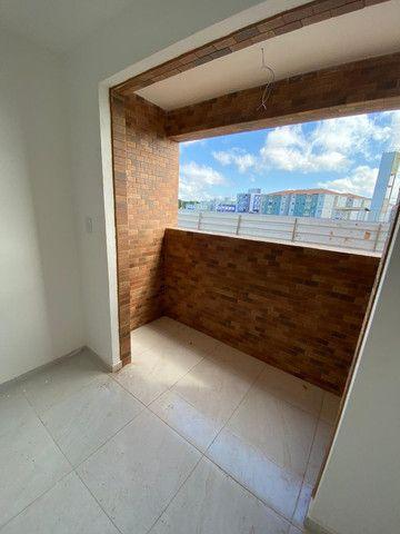 Apartamento com excelente localização no Bairro do Novo Geisel - Foto 3