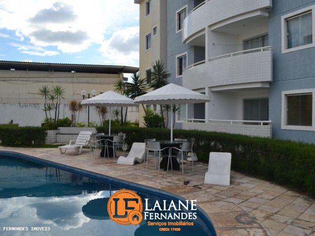 Apartamentos para Locação com 03 Quartos sendo (02 Suite), no bairro Lagoa Seca - Foto 16