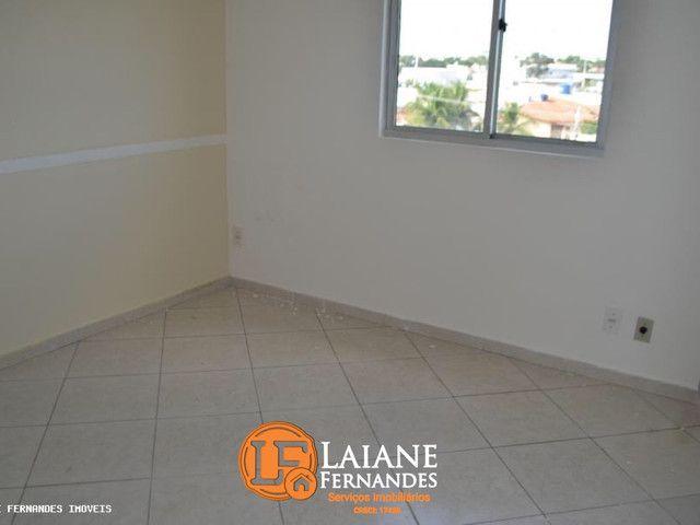 Apartamentos para Locação com 03 Quartos sendo (02 Suite), no bairro Lagoa Seca - Foto 10
