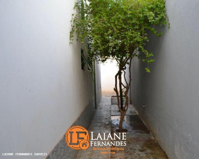Casa para locação com 02 Quartos sendo (01 Suíte) no bairro São José - Foto 13