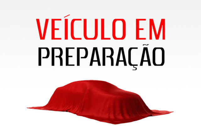 Procurar Bruno Santana - HB20s 1.6 automático - Completo - Novíssimo -