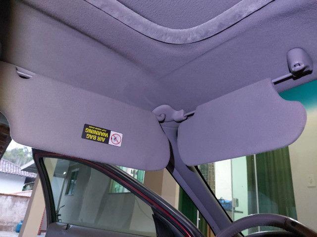 1997 Ford Taurus LX *Leia Descrição - Foto 19