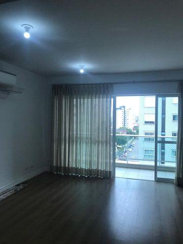Apartamento para alugar bairro América - Foto 14