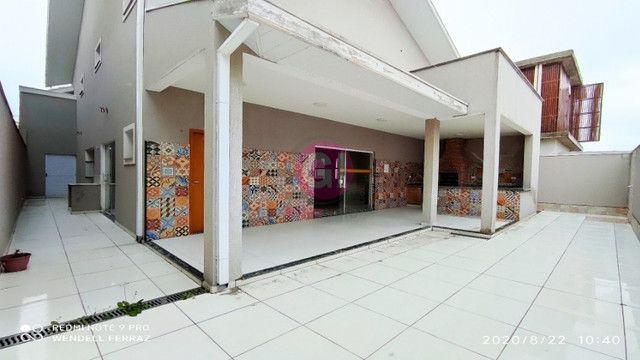 Casa de Alto Padrao no Vila Branca - Foto 17