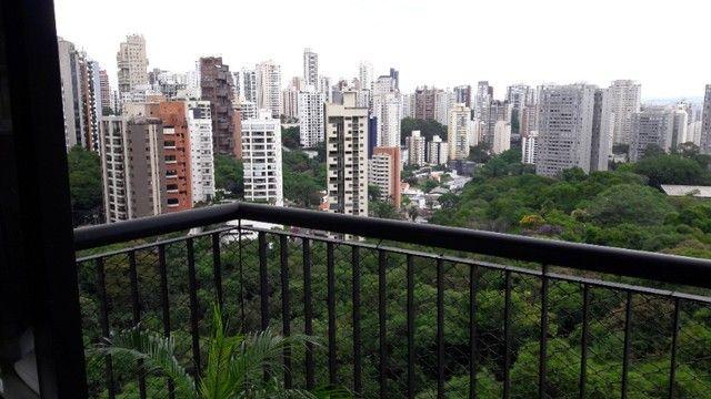 foto - São Paulo - Vila Suzana
