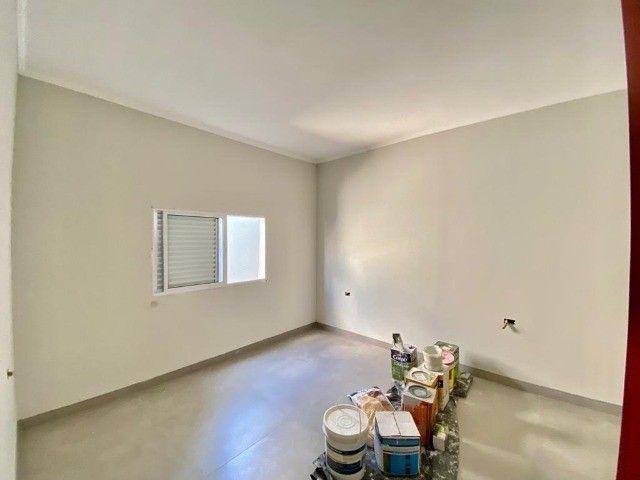 Casa a venda, Três Lagoas, MS, Bela Vista, 3 dorm, sendo 1 suite com closet - Foto 7