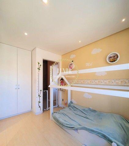 Apartamento Cobertura à venda no Passo da Areia em Porto Alegre/RS - Foto 4
