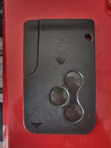 Megane automático 2.0 - Foto 5