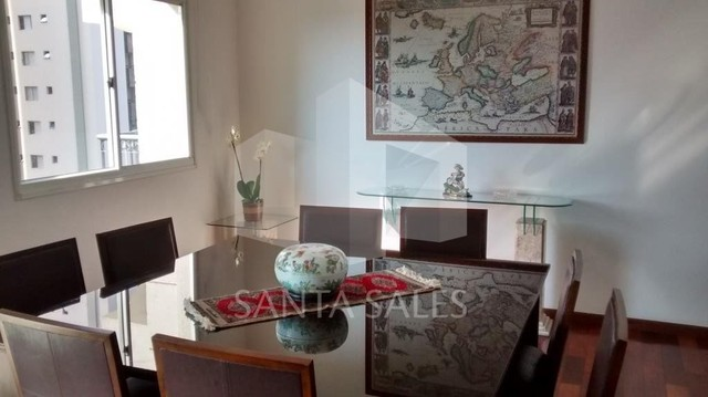 Excelente Apartamento na Vila Mascote - Foto 3