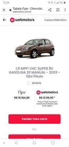 Celta 2003 2p