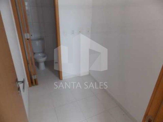 Apartamento para alugar com 4 dormitórios em Indianópolis, São paulo cod:SS23333 - Foto 3