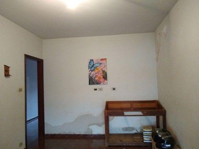 Sobrado com 3 dormitórios no Jardim São Domingos Ourinhos SP - Foto 8