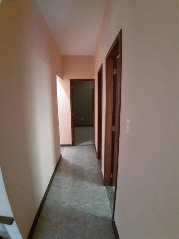 Aluguel de casa em São Gonçalo - Foto 9