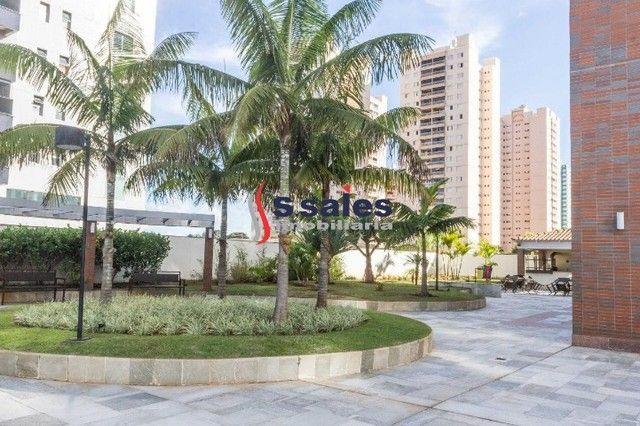 Apartamento Moderno em Águas Claras!! - Foto 19