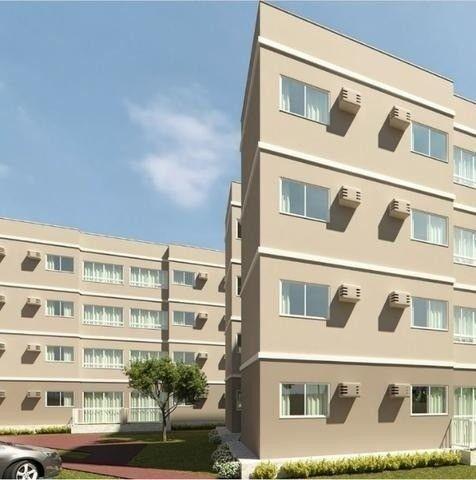 MF- Jacarandás. Apartamento Excelente. Belíssimo para sua família !