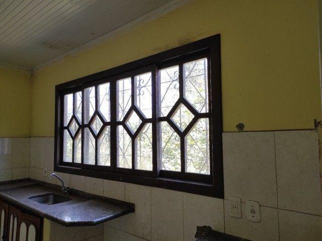 Itens casa - Foto 2