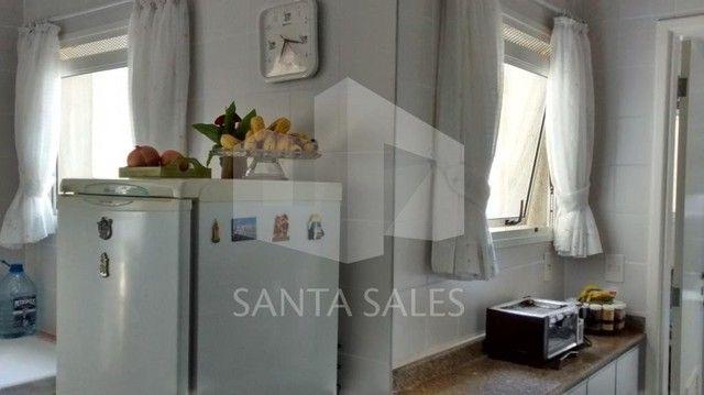 Excelente Apartamento na Vila Mascote - Foto 11