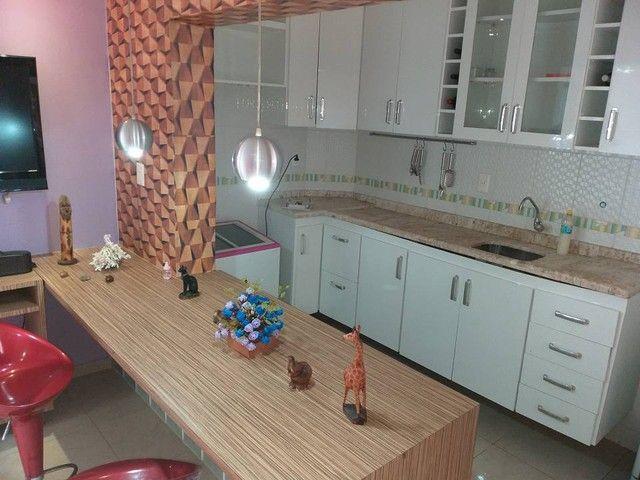 Apartamento de 2/4 com 02 Banheiros na Pituba - Foto 7
