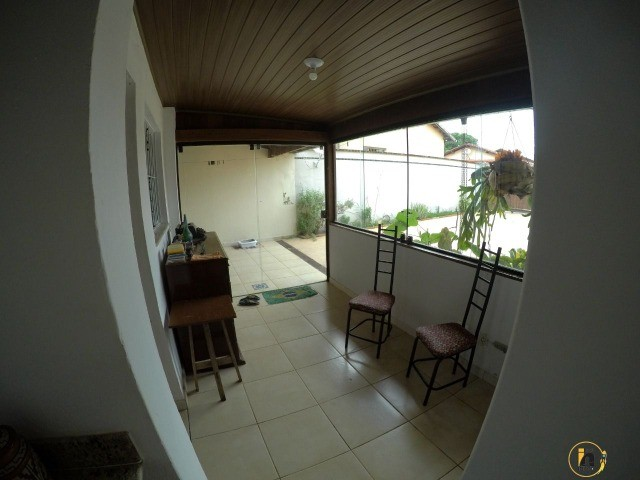 Taynah\ Regiane - Ótima casa na Região de Lagoa Santa- Várzea - Foto 9