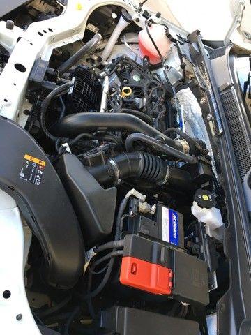 Onix Turbo 2020 - Foto 14