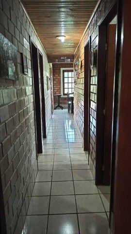 Casa em Condomínio - Casa com 4 quartos - Ref. GM-0022 - Foto 7