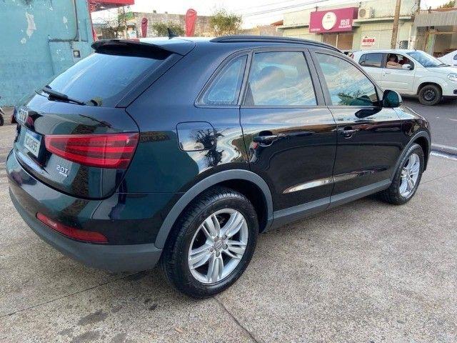 2013 Audi Q3 - Foto 5
