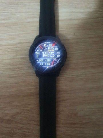 Samsung Galaxy Watch - Foto 3
