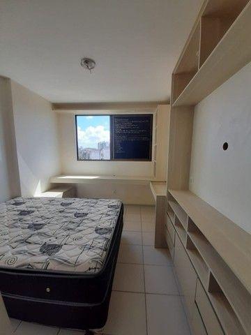 Aluga-se Apartamento em Maceió próximo a praia. - Foto 7