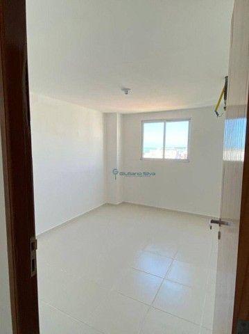 apartamento, Bessa , 81m², 3 quartos , 1 suíte , pisc , ELevador - Foto 10