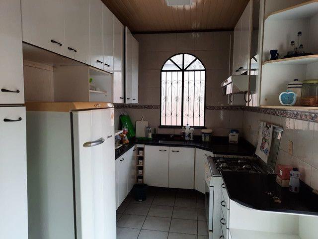 Vend Casa No Conj. Renato Souza Pinto Cidade Nova  - Foto 4