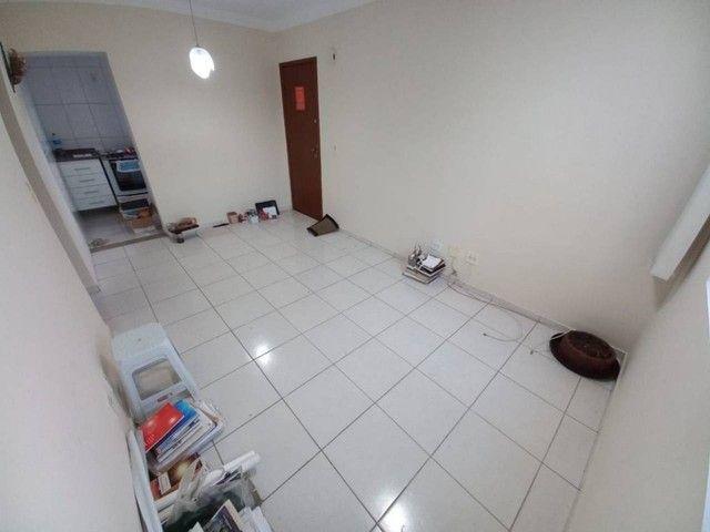 Apartamento Disponível para locação