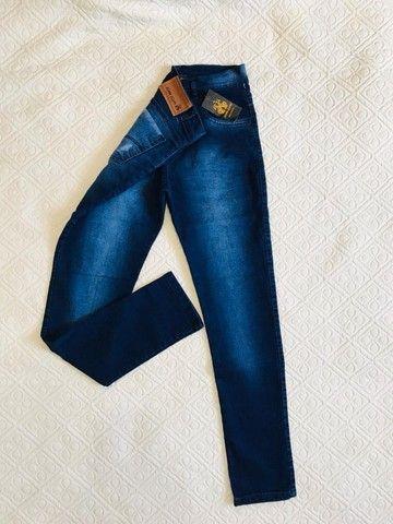 calça jeans em atacado - Foto 2