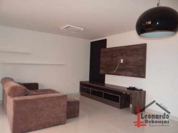 Apartamento duplex com 2 quartos no Spazio Eco Ville Araguaia - Bairro Setor Negrão de Lim - Foto 19