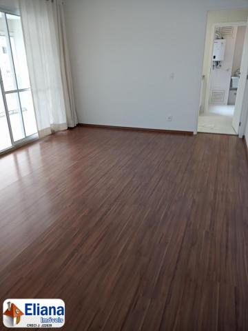Apartamento 135m² - Condomínio Mundi - Espaço Cerâmica - Foto 13