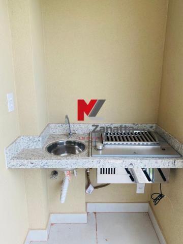 Apartamento à venda com 2 dormitórios cod:1311-AP05899 - Foto 9