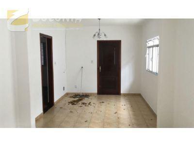 Casa para alugar com 4 dormitórios em Parque erasmo assunção, Santo andré cod:41657 - Foto 4