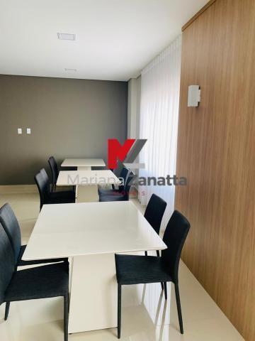 Apartamento à venda com 2 dormitórios cod:1311-AP05899 - Foto 19