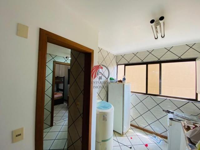 Apartamento à venda com 3 dormitórios em Praia grande, Torres cod:198901708 - Foto 6