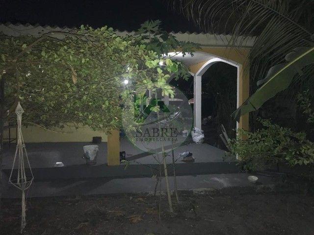 Casa 3 quartos com 2 suítes a venda, no Distrito Industrial, Manaus-AM - Foto 15