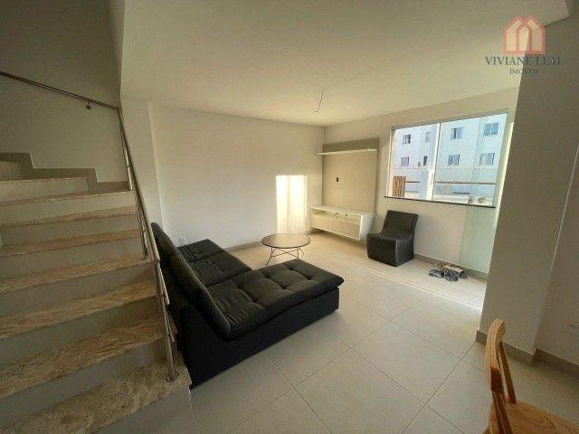 Casa solta em Abrantes, 4 quartos - Foto 4