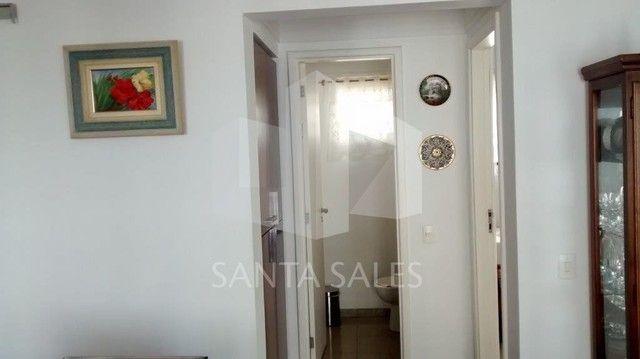 Excelente Apartamento na Vila Mascote - Foto 6
