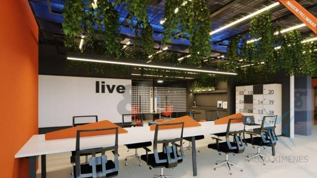 Lançamento no melhor da Aldeota, apartamentos modernos com lazer completo. - Foto 6
