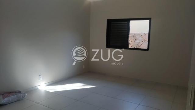 Casa à venda com 3 dormitórios em Pimentéis, Águas de lindóia cod:CA003006 - Foto 6